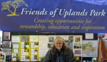 KM at FOUP Creatively United April 2013