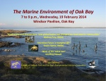 MarinePosterLoRes Feb 19-2014 FOUP event