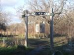 Uplands Park 2015-01-01
