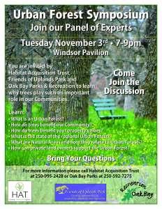 Urban Tree Symposium Poster 2015-11-03 parks_symposium_flyer